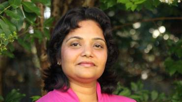 Anju Gattani