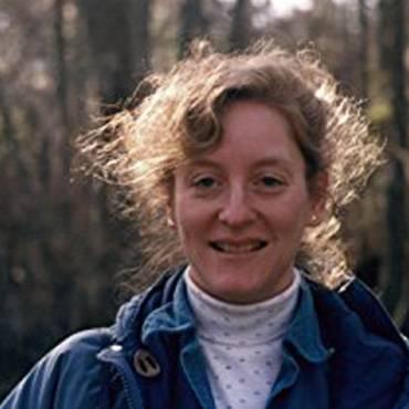 Amy Corwin