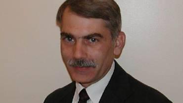 Evan Trevane