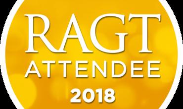 2018 RAGT
