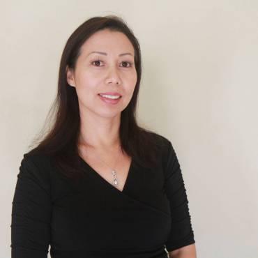 Chia Gounza Vang
