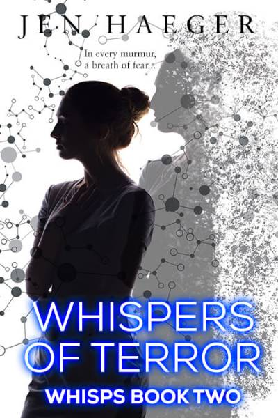 Whispers of Terror Ebook Cover Web Size