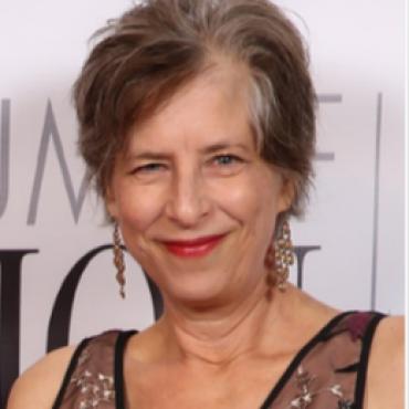Amy L. Bernstein