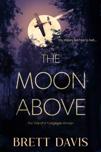 The Moon Above Ebook Cover Full Size