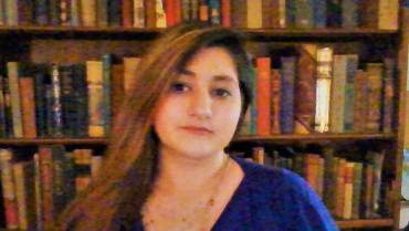 Amy Barkhaus