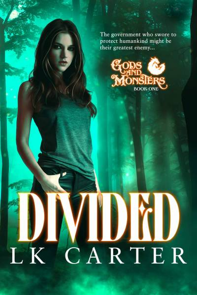 Divided Ebook Cover Full Size