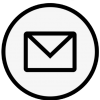 email-removebg-preview